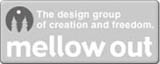 デザイン事務所mellowout